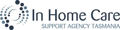 In Home Care Support Agency - Tasmania