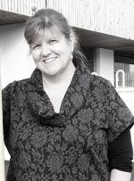 Annette Barwick